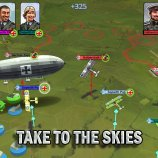 Скриншот Sid Meier's Ace Patrol – Изображение 5
