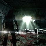 Скриншот The Evil Within – Изображение 12