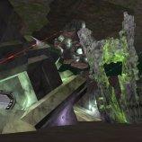 Скриншот PlanetSide: Core Combat – Изображение 12