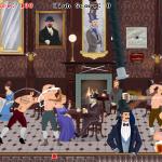 Скриншот Max Gentlemen – Изображение 2