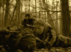 Всети появился трейлер «Надежды»— нового российского триллера