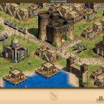 Скриншот Age of Empires II: HD Edition – Изображение 2