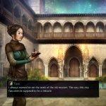 Скриншот Solstice – Изображение 5