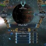 Скриншот Haegemonia: Legions of Iron – Изображение 2