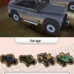 Скриншот Jambo! Safari Ranger Adventure – Изображение 25
