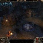 Скриншот The Chosen: Well of Souls – Изображение 6