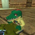Скриншот LEGO Legends of Chima: Speedorz – Изображение 3