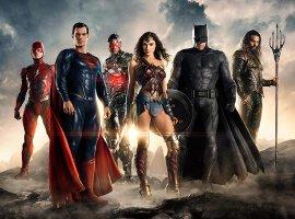 Режиссерская версия «Лиги справедливости»: чем она отличается оттеатральной, каковы шансы еевыхода