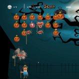 Скриншот Petes Pumpkin Apocalypse – Изображение 1