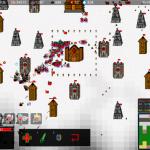 Скриншот Destiny Of The Cubes – Изображение 11