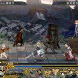 Скриншот Grand Kingdom – Изображение 2