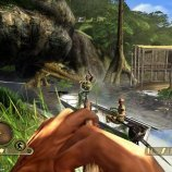 Скриншот Far Cry: Instincts - Predator – Изображение 7