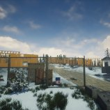 Скриншот Alaskan Truck Simulator – Изображение 11