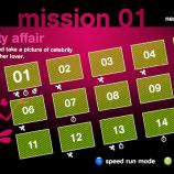 Скриншот Spy Chameleon – Изображение 9