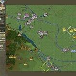 Скриншот Airborne Assault: Highway to the Reich – Изображение 2