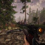 Скриншот Mech Hunter – Изображение 2