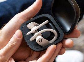 Эксперты iFixit: наушники Beats Powerbeats Pro неремонтопригодны