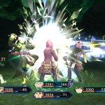 Скриншот Tales of Xillia – Изображение 8