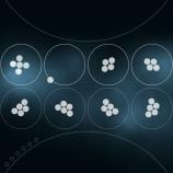 Скриншот Oware – Изображение 4