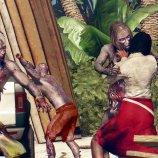 Скриншот Dead Island 2 – Изображение 10