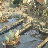 Скриншот Anno 1404 – Изображение 8