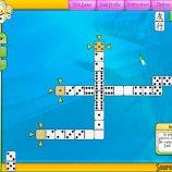 Скриншот Ultimate Dominoes – Изображение 2