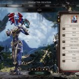 Скриншот Divinity: Original Sin 2 — Definitive Edition – Изображение 8