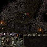 Скриншот Lionheart: Legacy of the Crusader – Изображение 12