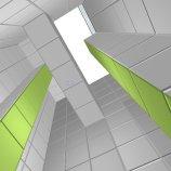 Скриншот SWAP – Изображение 8
