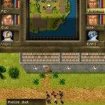 Скриншот Jagged Alliance DS – Изображение 7
