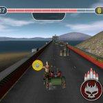 Скриншот Road Madness – Изображение 4