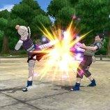 Скриншот Naruto: Clash of Ninja Revolution 2 – Изображение 3