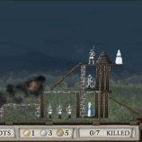 Скриншот Crush the Castle – Изображение 4