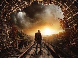 Metro: Exodus можно будет купить в магазинах «М.Видео» уже сегодня вечером!