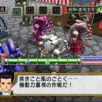 Скриншот Sakura Wars 4 – Изображение 5