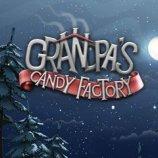 Скриншот Grandpa's Candy Factory – Изображение 4