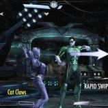 Скриншот Injustice: Gods Among Us – Изображение 2
