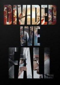 Divided We Fall – фото обложки игры