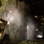 Скриншот Jonathan Kane: The Protector – Изображение 21