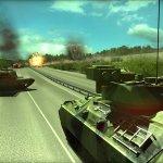 Скриншот Wargame: European Escalation – Изображение 44