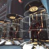 Скриншот DC Universe Online: War of the Light Part I – Изображение 2