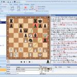 Скриншот Rybka 4 – Изображение 1