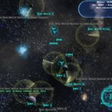Скриншот Haegemonia: Legions of Iron – Изображение 3