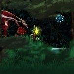 Скриншот Lumi – Изображение 1
