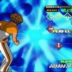 Скриншот DDR/DS Universe – Изображение 2