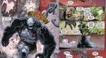 Издательство DCпредставило своего «Халка» вновом комиксе Damage. - Изображение 2
