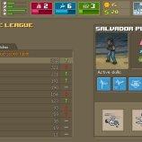 Скриншот Punch Club – Изображение 6