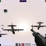 Скриншот Beach Head Desert War – Изображение 6