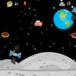 Скриншот Chubby Bird – Изображение 7