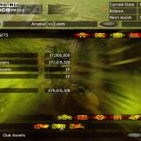 Скриншот FIFA Soccer Manager – Изображение 11